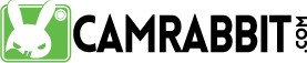 camrabbit